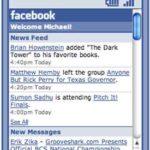 Come chattare su Facebook da cellulare