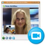 Installare Skype su Ubuntu in tre mosse