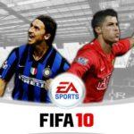 FIFA 10: anteprima del trailer!