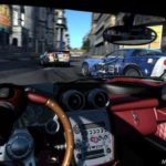 Scaricare Need for Speed Shift gratis