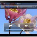 Soluzione, Vedere i Filmati Flash su Iphone e Ipad: ecco come.