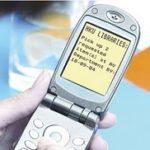 Recuperare gli sms dalla scheda telefonica