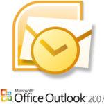 Eliminare con successo le email duplicate di Outlook