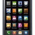 Soluzione: Configurare gli MMS WIND per Samsung Galaxy