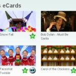 Idee Auguri di Natale