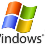 Velocizzare e ottimizzare Windows 7(seven)