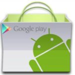 Android Download in corso infinito