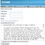 Dns Dinamico con DynDNS.com