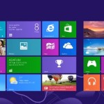 Installare Windows 8 Pro Upgrade da zero