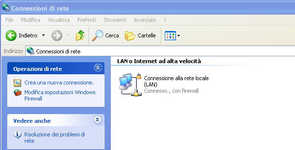connessioni-rete-lan