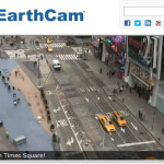 EarthCam:webcam dal mondo in tempo reale
