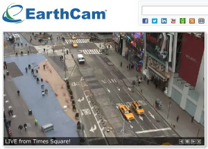 earthcam.jpg