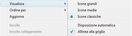 icone-windows