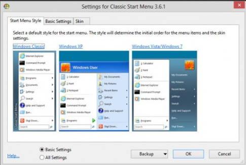 pulsante-start-windows8