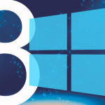 Spegnere Windows 8 velocemente