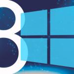 Spegnere Windows 8 velocemente