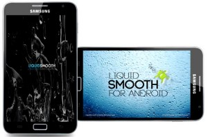 rom_liquid_smooth
