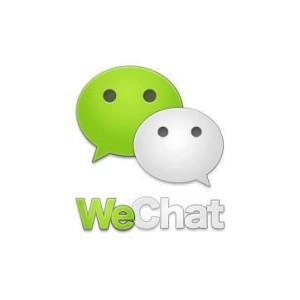 appWeChat