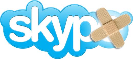 errori-skype