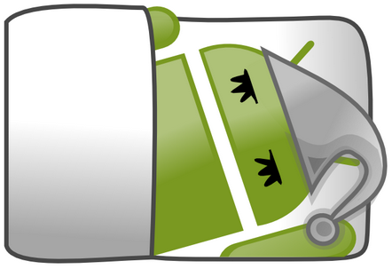 android-dorme