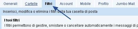 email-libero1