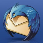 Come recuperare le password di thunderbird
