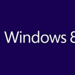 windows 8.1: download dal 17 ottobre