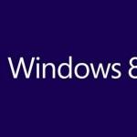 windows 8.1: download dal 17 ottobre