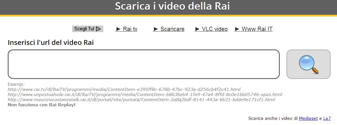 video_rai
