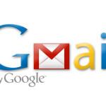Come inviare file eseguibili in gmail