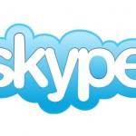 Come scaricare l'ultima versione offline di Skype