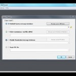 Come Aprire File EML senza Thunderbird