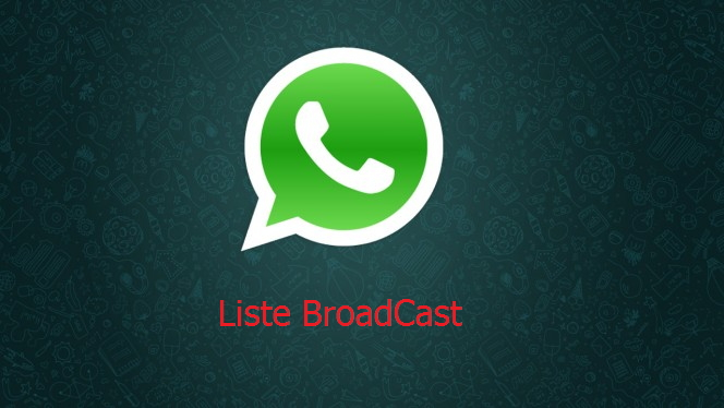 whatsapp-liste-broadcast