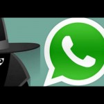 WhatsApp e la truffa dell'abbonamento