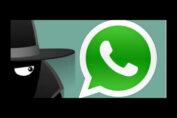 whatsapp-abbonamento-truffa