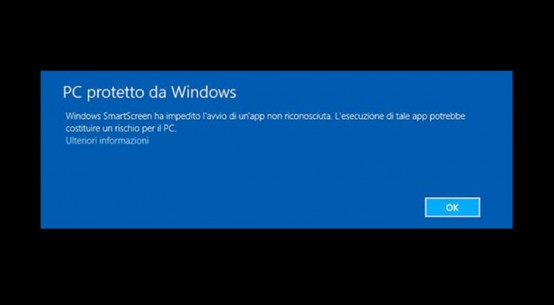 windowssmartscreen1