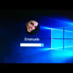 Come fare il login automatico su windows