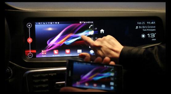 tecnologia_auto