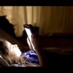 Troppe ore davanti a smartphone e pc, consigli utili per tutti