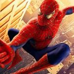 Spiderman: dai fumetti al gioco passando per il cinema.
