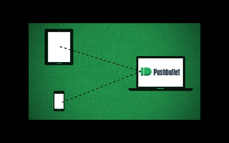share-link-pushbullet
