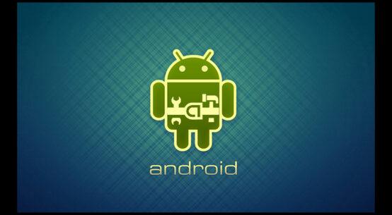 problemi-app-android