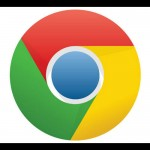 Chrome: Aumentare o diminuire lo zoom nei siti