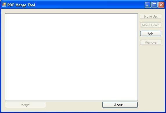 pdf-merge-tool