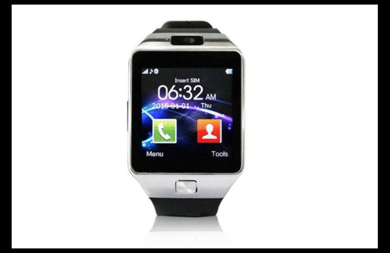 smartwatch-cinesi
