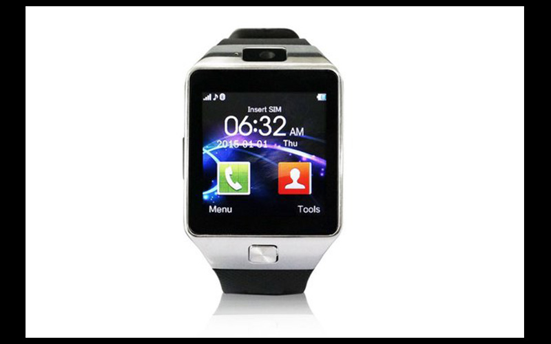 smartwatch-cinesi