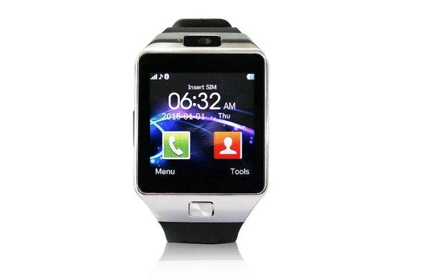 smartwatch-economici