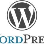 Wordpress: Come ripristinare il pulsante Giustifica testo