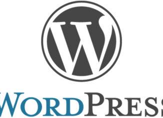 wordpress_testo_giustificato