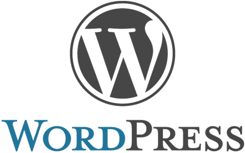 wordpress_testo_giustificato